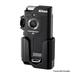 Nikon Tripod Adapter for KeyMission 80