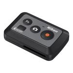 Nikon Remote Control for KeyMission 170/360