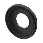 Nikon Underwater Lens Protector KeyMission 360