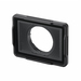 Nikon Underwater Lens Protector for KeyMission 170