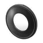 Nikon Lens Protector for KeyMission 360