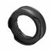 Nikon Lens Protector for KeyMission 170