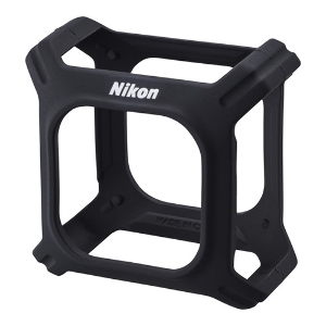 Nikon Silicone Jacket for KeyMission 360