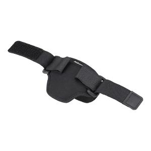 Nikon Wrist Strap for KeyMission Remote Control