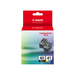Canon Twin Pack PG-40 Black and CL-41 FINE Colour Ink Cartridge