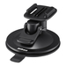 Nikon Suction Cup Mount for KeyMission 170 and 360