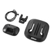 Nikon Surfboard Mount for KeyMission 170 and 360
