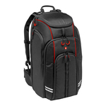 Manfrotto Aviator Drone Backpack