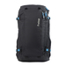 F-Stop Gear Loka Ultralight Backpack