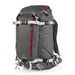 F-Stop Gear Ajna Mountain Series Day Backpack Red Bull Photography Edition