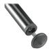 Manfrotto XPRO Prime 3-Section Aluminium Monopod MMXPROA3