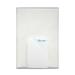 ChromaJet Centurion Photo Paper – Silky A4 - Pack of 50