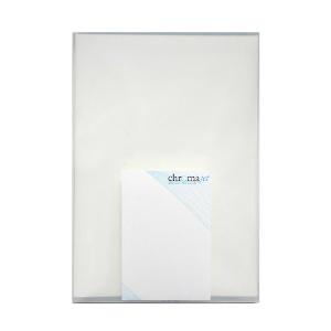 ChromaJet Centurion Photo Paper – Silky A3+ - Pack of 50