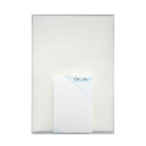 ChromaJet Centurion Photo Paper – Gloss A2 - Pack of 50
