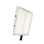 LEDGO Versatile Flexible LED Light Panel