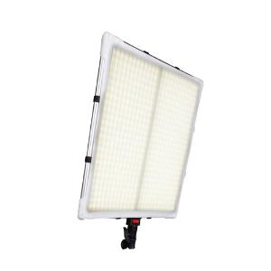 "LEDGO ""Versatile"" Flexible LED Light Panel"