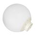 Jinbei Soft Ball Diffuser - 30cm