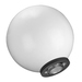 Jinbei Soft Ball Diffuser - 50cm