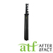 ATF The Master Light Stand - 2.4m