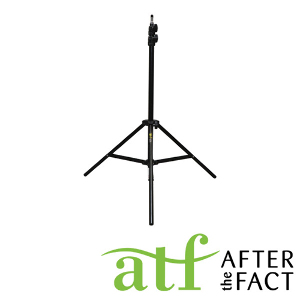 ATF The Apprentice Light Stand - 1.9m