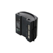 Jinbei HD 610 Monoblock style 600ws HSS Battery Flash with TTL