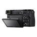 Sony A6500 - Body Only