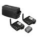 PocketWizard TTL Wireless Kit 4-Pack