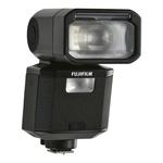 Fujifilm EF-X500 Flash Unit