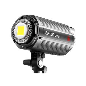 Jinbei EF150 Monoblock style Continuous LED Light