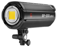 Jinbei EF200V Monoblock Continuous LED Light