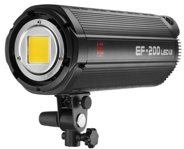 Jinbei EF200V Monoblock style Continuous LED Light