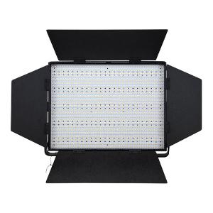 LEDGO Pro Series 1200S LED Light Panel