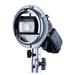 Phottix Cerberus Multi Mount Kit for Transfolder, Bowens and Elinchrom Softboxes - PH87300