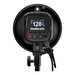 Phottix Indra 500 TTL Studio Light Head Only – PH00300
