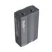 Phottix Indra 500 TTL Studio Light Kit with Battery Pack – PH00309