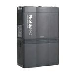 Phottix Indra Battery Pack & 5000mAh Li-Ion Cell