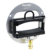 Phottix Cerberus Multi Mount Kit for Transfolder Softbox – PH87305