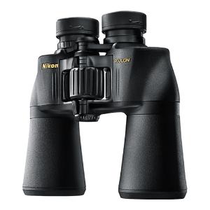 Nikon Aculon 16x50 Binoculars