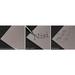 NiSi 100x150mm Nano IR Hard Graduated Neutral Density Filter – ND8 (0.9) – 3 Stop