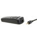 Hahnel Remote Shutter Release Cable for Olympus & Panasonic – (HROP 80)
