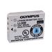 Olympus Rechargeable Li-Ion Battery #Li-30B