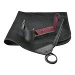 Fujifilm Bottom Leather Case - Black for X-T2