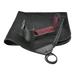 Fujifilm Leather Case for X-T2 - BLC-XT2