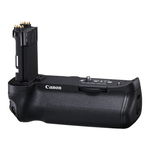Canon BG-E20 Battery Grip for 5D Mark IV