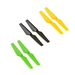 Blade Propeller Set for Zeyrok Drone