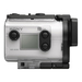 Sony Action Camera HDR-AS300
