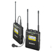 Sony UWP-D11 Wireless Lavalier Microphone System