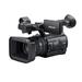 Sony PXW-Z150 Professional 4K XDCAM Camcorder