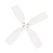 ZeroTech Propeller for Dobby Drone