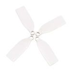 ZeroTech Replacement Propellers for Dobby Drone